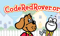 Code Red Rover